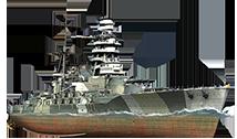 Ship_PJSB506_Mutsu.png