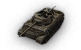 AnnoA41_M18_Hellcat.png