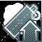 icon_perk_AdditionalSmokescreensModifier.png
