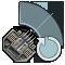 Wows_icon_modernization_PCM018_AirDefense_Mod_I.png
