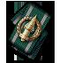 Бронебойщик