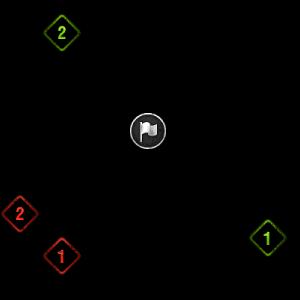 Mountain_Pass_Layer_(Encounter_Battle).png