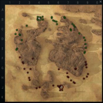 Plateau_Minimap.png