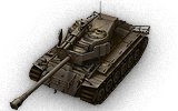 USA-T26_E4_SuperPershing.png