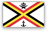 Бельгия_флаг_ВМС_с_тенью.png
