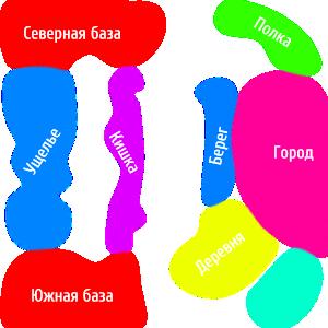Ласвилль_слой_(условные_обозначения).png