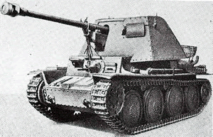 Marder-iii-ausf-h-01.png