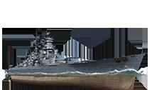 Ship_PRSB709_KIM.png
