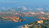 Порт_Марсель.png