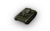 annoR42_T-60.png