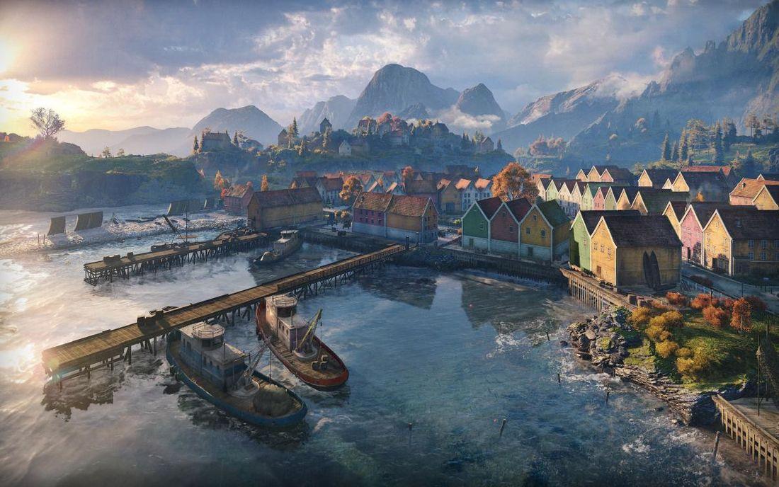 Fjords_fond.jpg