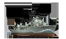 Ship_PBSD110_Daring.png