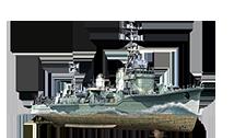 Ship_PJSD998_Arashi.png