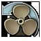 Wows icon modernization PCM024 Engine Mod II 202d90f14ead1f1ebd586ec32d5e84466b8c1a488a228557987ae726a29021d0.png