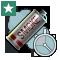 Wows_icon_modernization_PCM037_SmokeGenerator_Mod_I.png