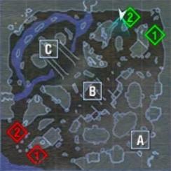 Drevnie_Piramidy_minimap.jpeg