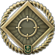 Icon_achievement_PVE_HON_PR_FRAG_3.png