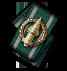 Achievement_armorPiercer.png