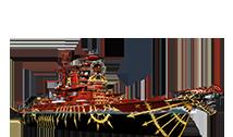 Ship_PJSB888_Ragnarok.png