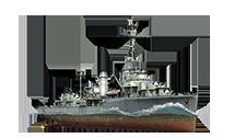 Ship_PGSD107_Leberecht_Maass.png