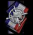 TankExpert4.png