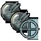 AA_Guns_Mod_1_light.png