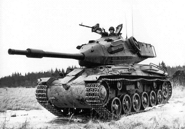 Strv_74_production_version.jpg