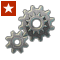 Wows_icon_modernization_PCM043_Special_Mod_I_Conqueror.png