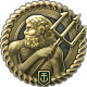 Icon_achievement_TOP_LEADERBOARD.png