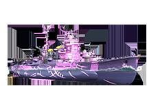 Ship_PJSC705_Myoko.png