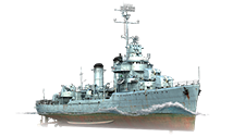 Ship_PZSD108_Hsien_Yang.png