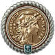 Icon_achievement_CAMPAIGN_VIVELAFRANCE_COMPLETED.png