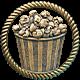 Icon_achievement_FILLALBUM_CAPT_COMPLETED.png