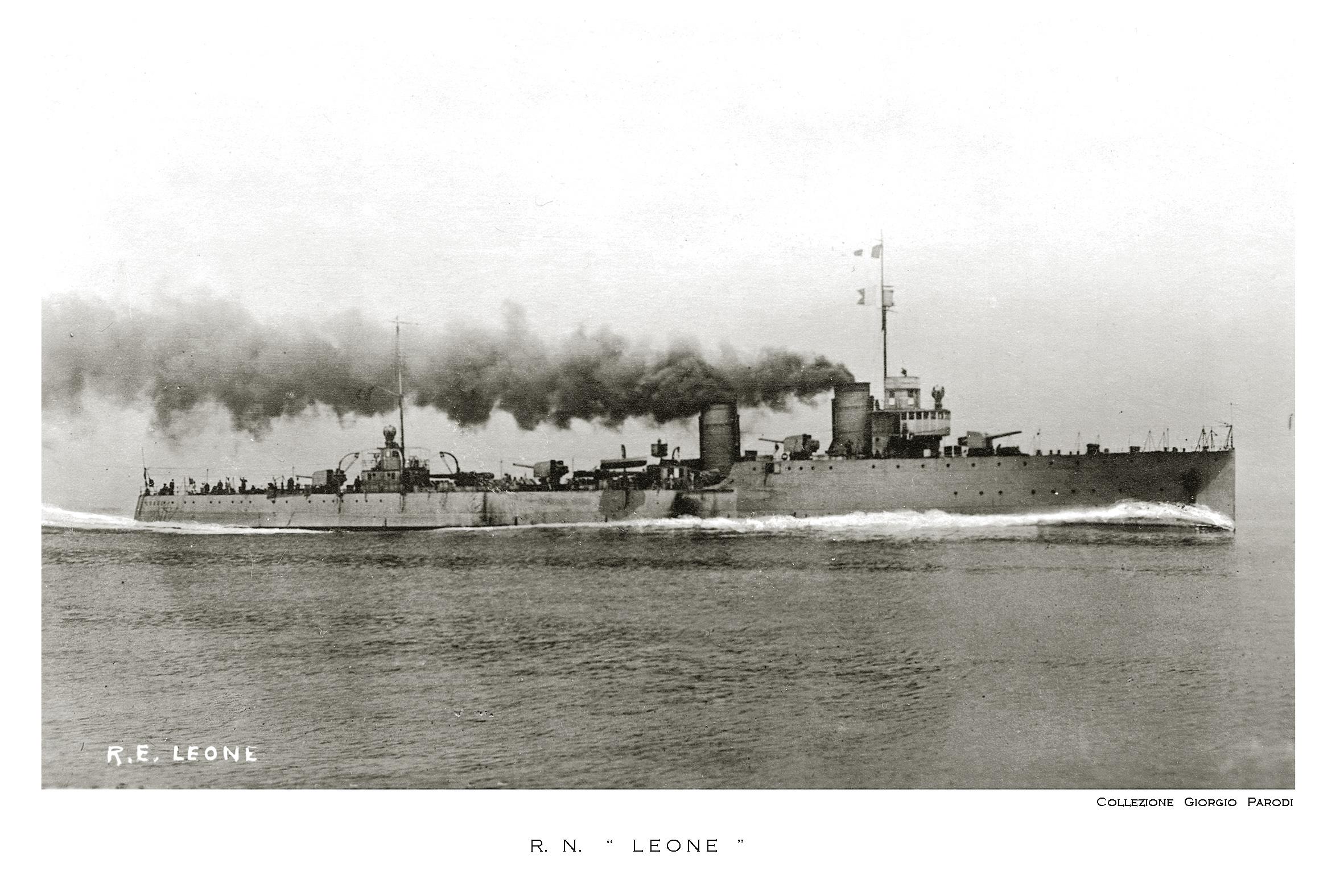 Leone-17.jpg