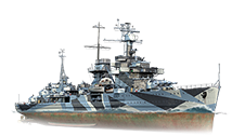Ship_PRSC606_Admiral_Makarov.png