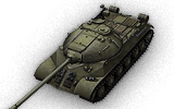 USSR-IS-3.png