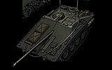 AnnoS22_Strv_S1.png