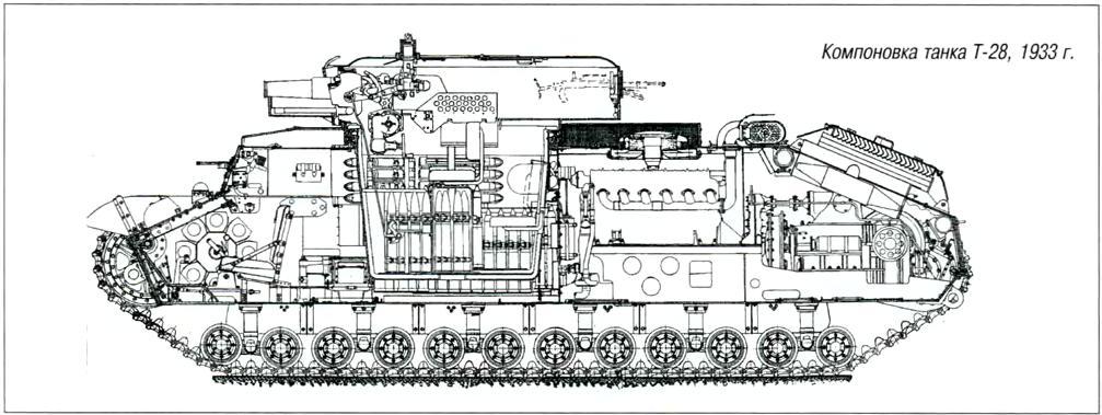T-28_chertez.jpg