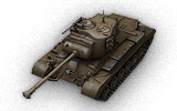 USA-M46_Patton.png