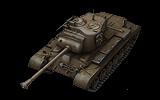 USA-M46_Patton.png