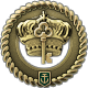 Icon_achievement_FILLALBUM_ITCA_COMPLETED.png