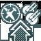 icon_perk_AIGunsRangeModifier.png