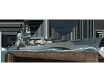 Ship_PASB519_Kearsarge.png