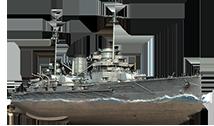Ship_PGSB204_Moltke.png