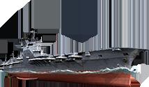 Ship_PJSA017_Hakuryu_1942.png