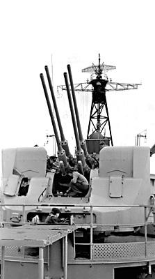 ЗИФ-75.jpeg