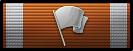 415_ribbon_base_capture.png