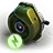Reinforced turbo 48 1.png