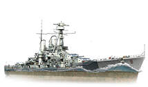 Ship_PGSB506_Prinz_Eithel_Friedrich.png