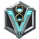 Icon_achievement_EV1APR19_DOMINATION2.png